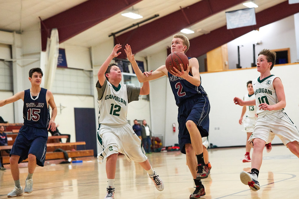 Boys JV Basketball vs. Cardigan Mountain School  - February 11, 2017- 143.jpg