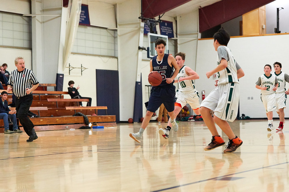 Boys JV Basketball vs. Cardigan Mountain School  - February 11, 2017- 146.jpg