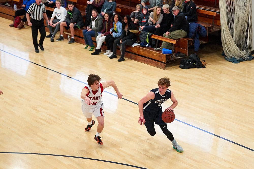 Boys Varsity Basketball vs. St. Paul's School  - February 11, 2017- 011.jpg