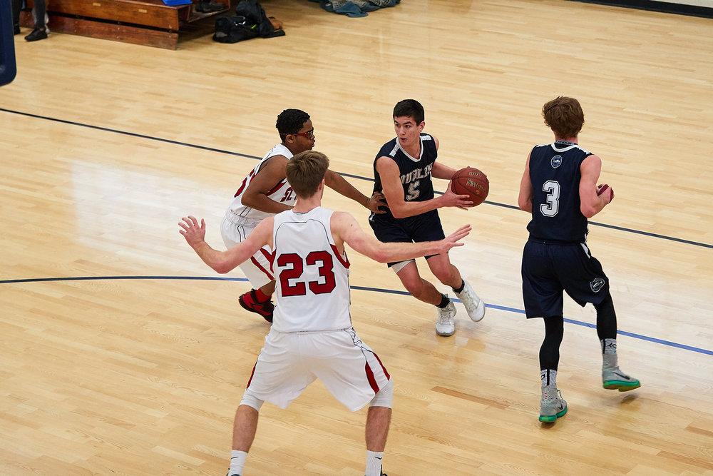 Boys Varsity Basketball vs. St. Paul's School  - February 11, 2017- 014.jpg