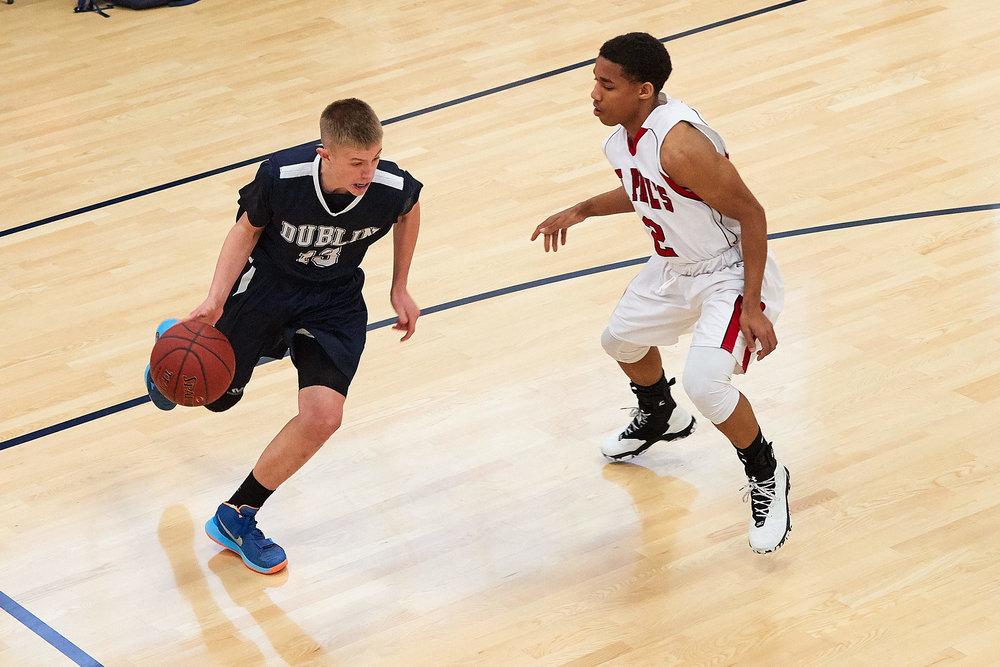 Boys Varsity Basketball vs. St. Paul's School  - February 11, 2017- 021.jpg