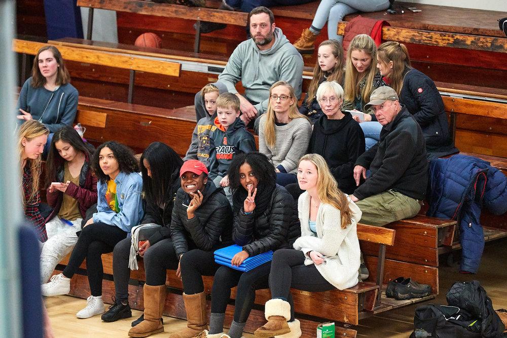Boys Varsity Basketball vs. St. Paul's School  - February 11, 2017- 024.jpg