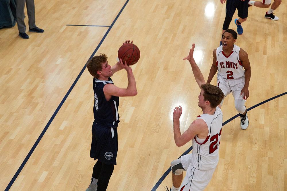 Boys Varsity Basketball vs. St. Paul's School  - February 11, 2017- 027.jpg