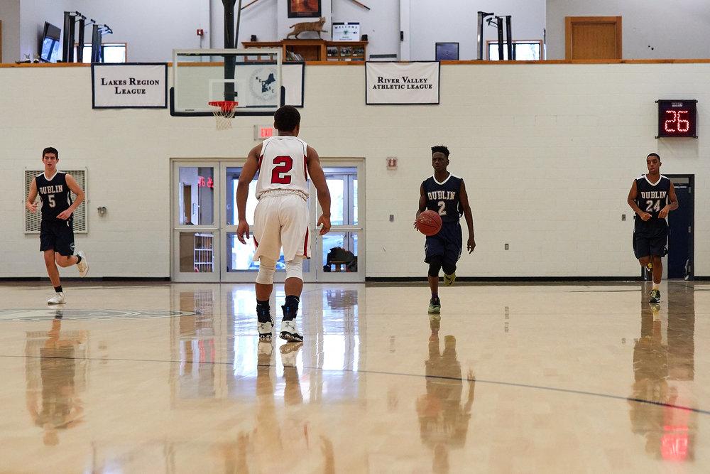 Boys Varsity Basketball vs. St. Paul's School  - February 11, 2017- 039.jpg