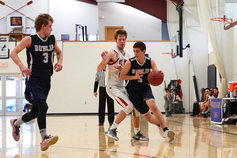 Boys Varsity Basketball vs. St. Paul's School  - February 11, 2017- 044.jpg