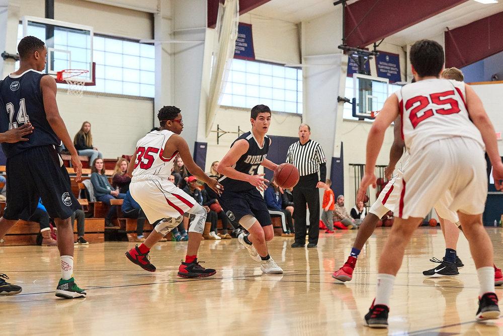 Boys Varsity Basketball vs. St. Paul's School  - February 11, 2017- 050.jpg