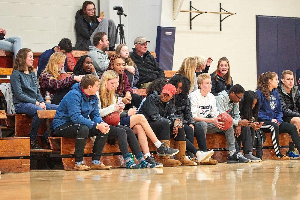 Boys Varsity Basketball vs. St. Paul's School  - February 11, 2017- 057.jpg