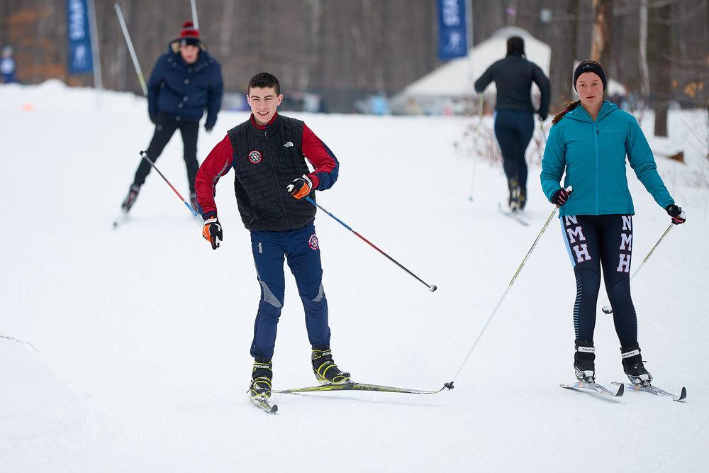 Lakes Region Championships - February 15, 2017 -  26676.jpg