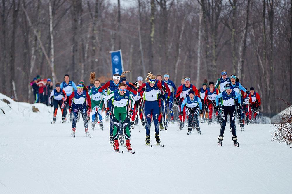 Lakes Region Championships - February 15, 2017 -  26704.jpg
