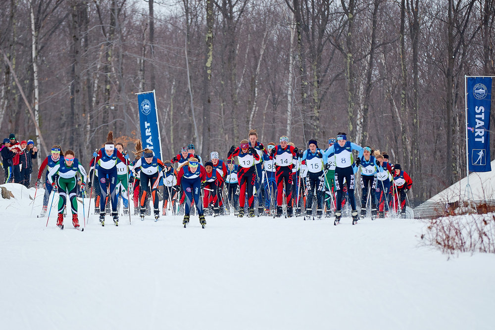Lakes Region Championships - February 15, 2017 -  26699.jpg