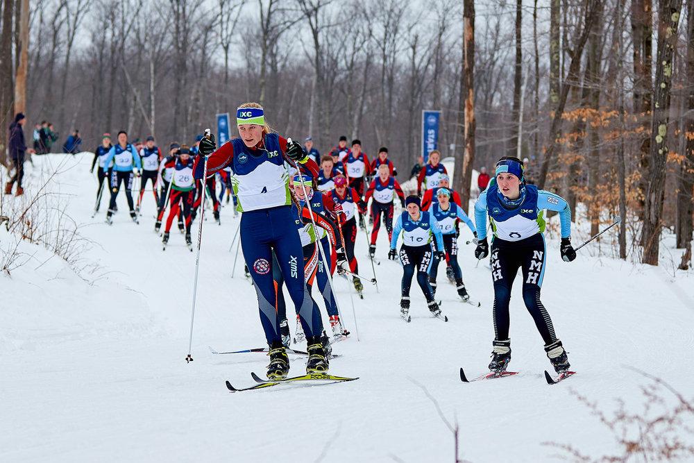 Lakes Region Championships - February 15, 2017 -  26714.jpg
