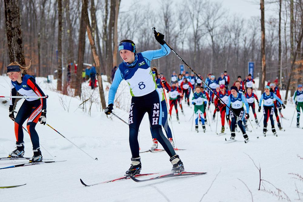 Lakes Region Championships - February 15, 2017 -  26716.jpg