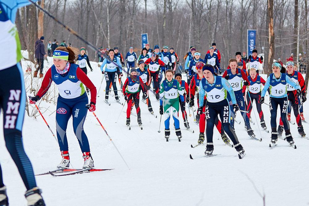 Lakes Region Championships - February 15, 2017 -  26717.jpg