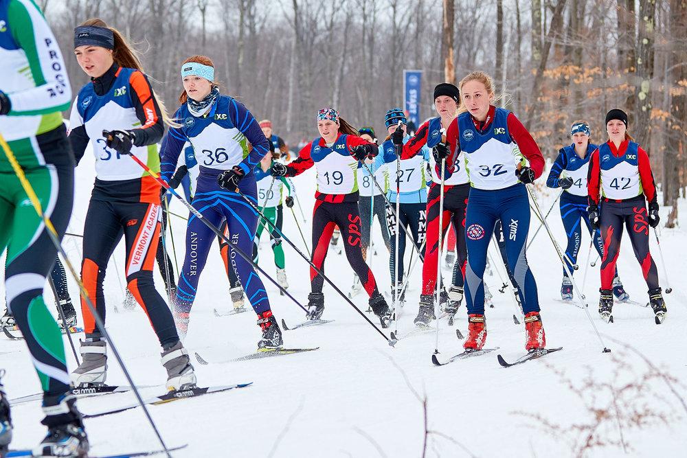 Lakes Region Championships - February 15, 2017 -  26731.jpg
