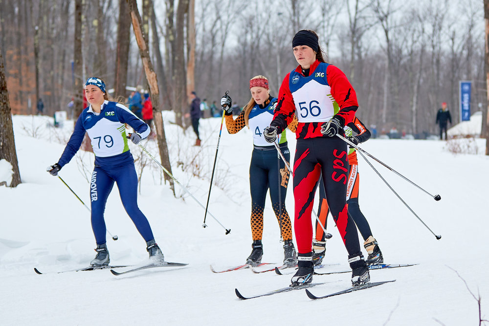 Lakes Region Championships - February 15, 2017 -  26741.jpg