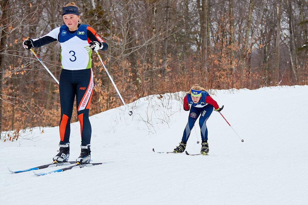 Lakes Region Championships - February 15, 2017 -  26754.jpg
