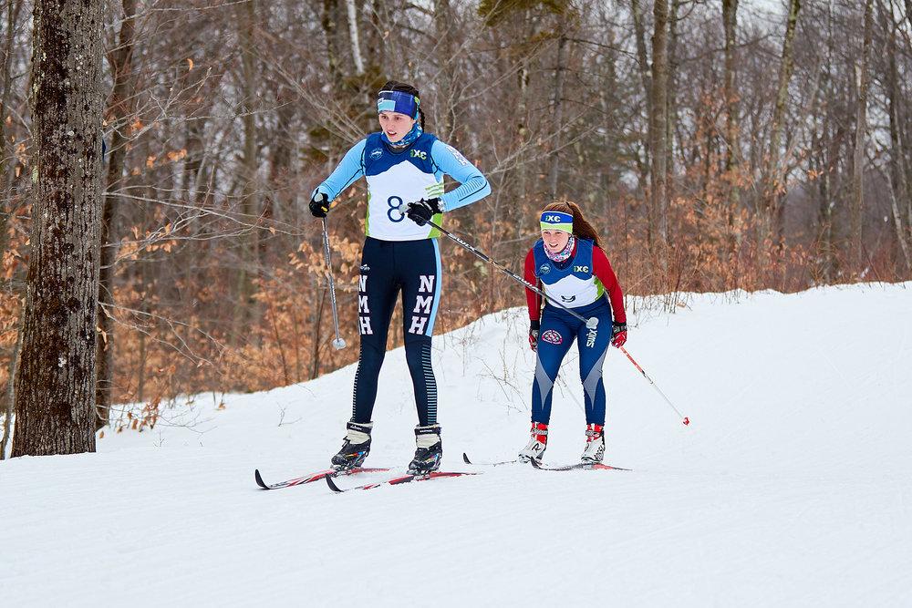 Lakes Region Championships - February 15, 2017 -  26760.jpg