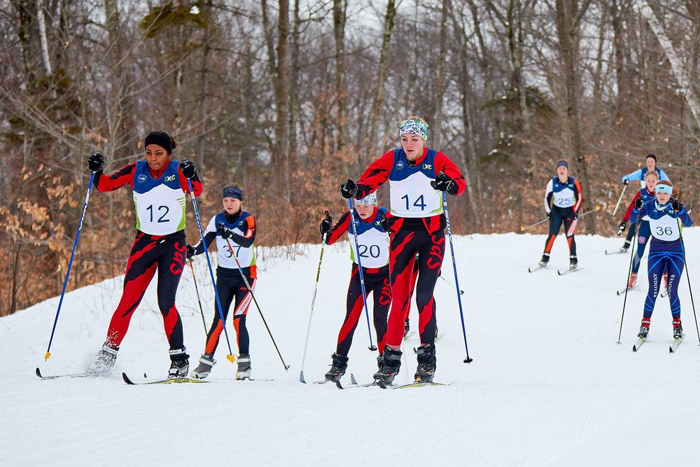 Lakes Region Championships - February 15, 2017 -  26775.jpg