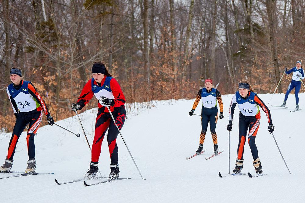 Lakes Region Championships - February 15, 2017 -  26784.jpg
