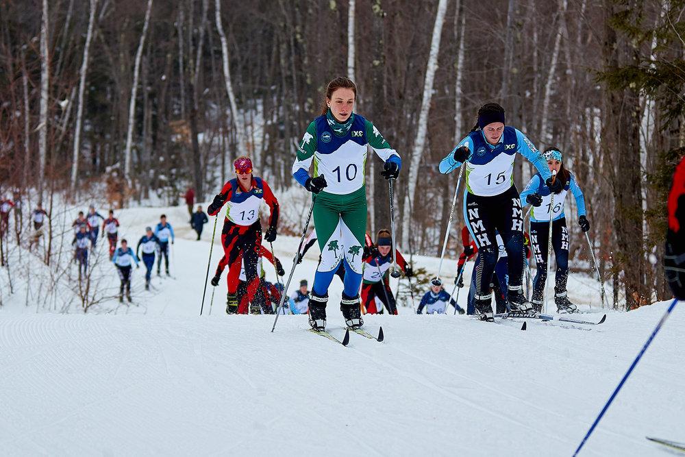 Lakes Region Championships - February 15, 2017 -  26848.jpg