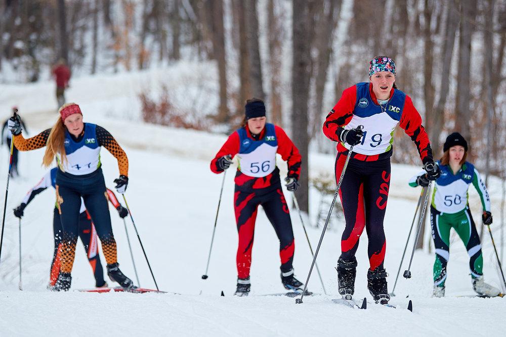 Lakes Region Championships - February 15, 2017 -  26884.jpg