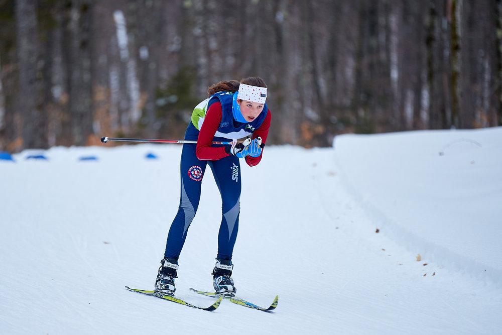 Lakes Region Championships - February 15, 2017 -  26894.jpg