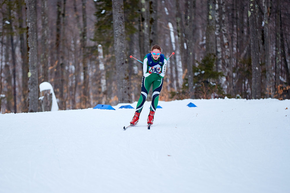 Lakes Region Championships - February 15, 2017 -  26902.jpg