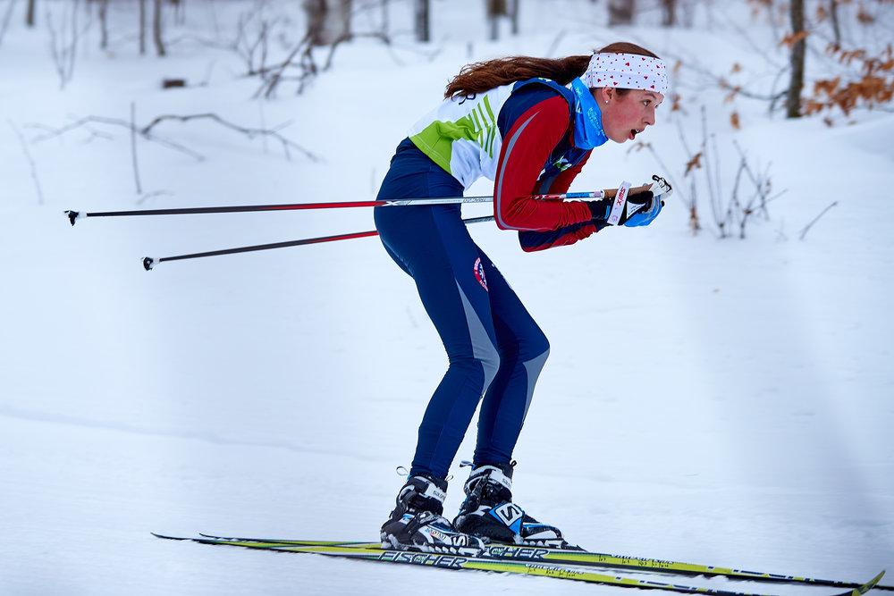 Lakes Region Championships - February 15, 2017 -  26901.jpg