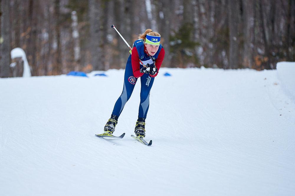 Lakes Region Championships - February 15, 2017 -  26915.jpg