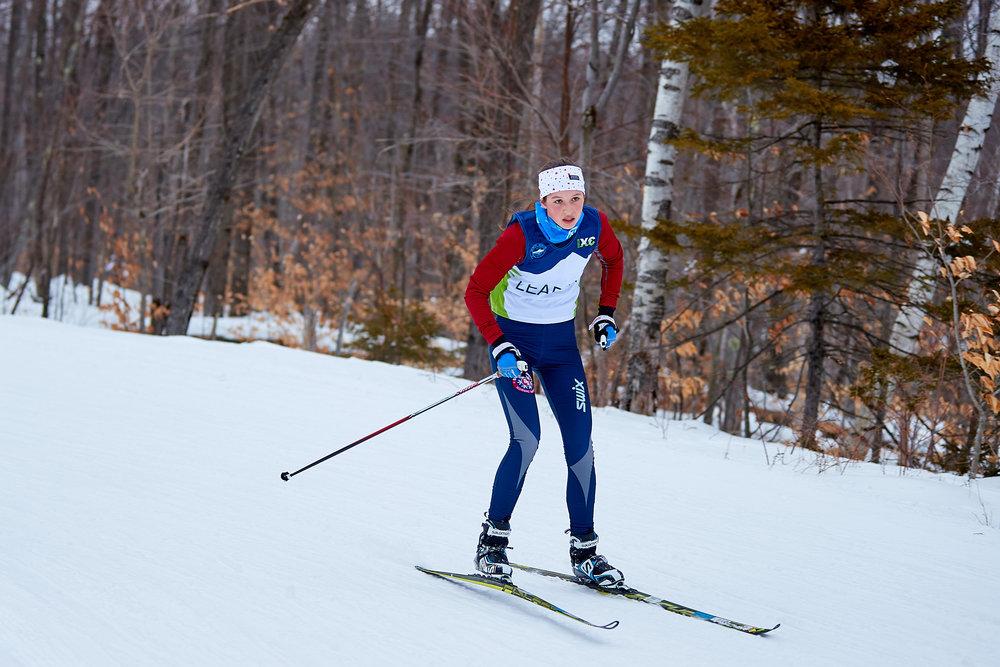 Lakes Region Championships - February 15, 2017 -  26938.jpg