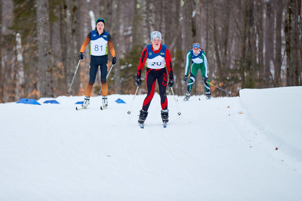 Lakes Region Championships - February 15, 2017 -  26974.jpg