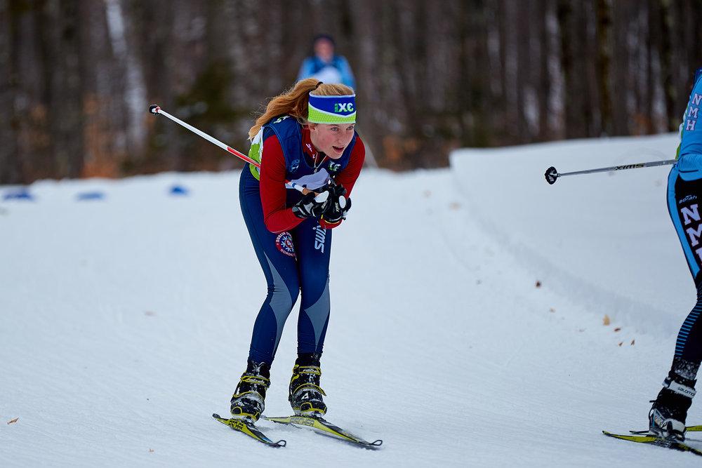 Lakes Region Championships - February 15, 2017 -  26992.jpg