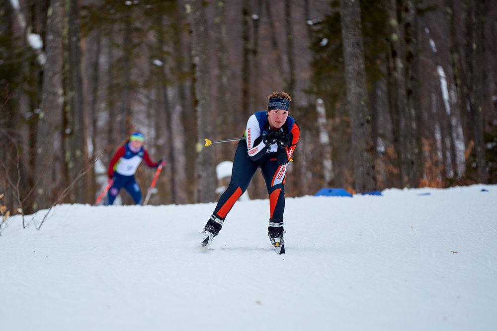 Lakes Region Championships - February 15, 2017 -  27033.jpg