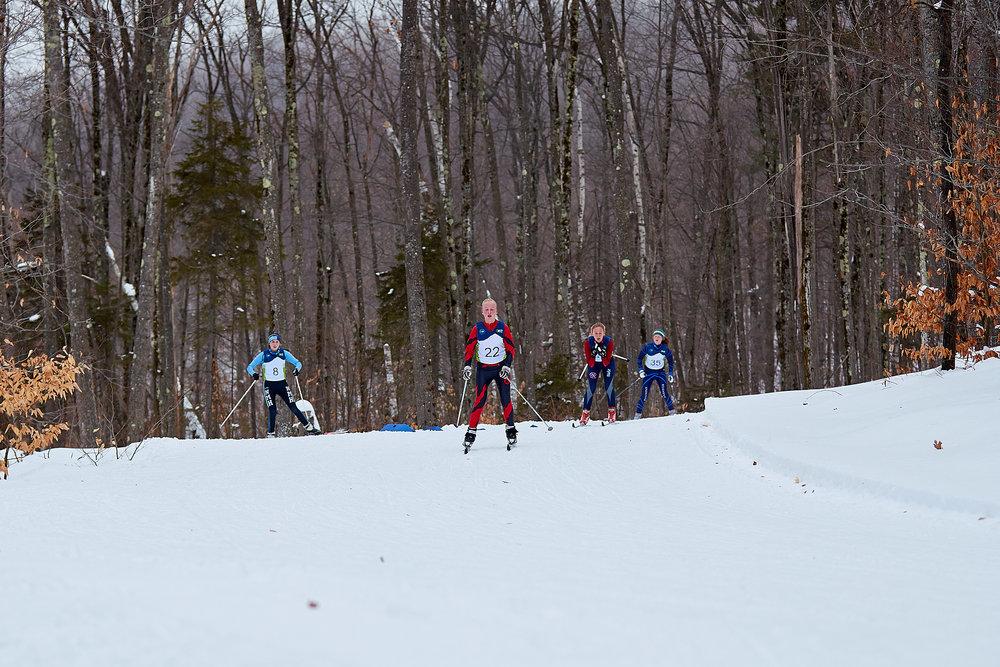 Lakes Region Championships - February 15, 2017 -  27061.jpg