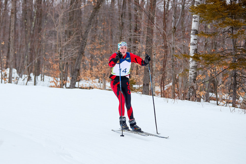 Lakes Region Championships - February 15, 2017 -  27079.jpg