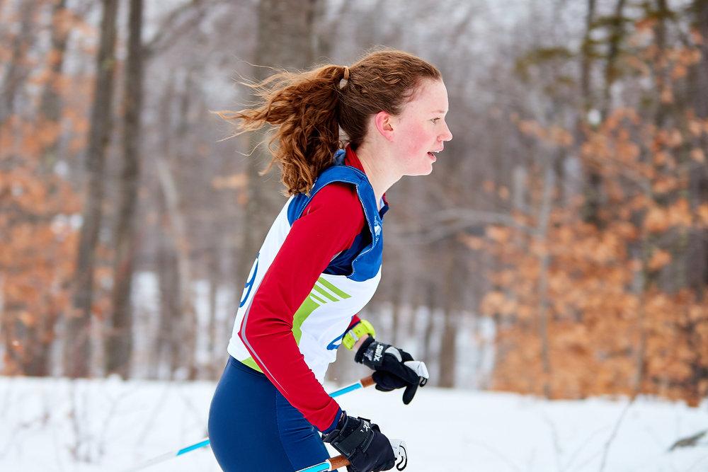 Lakes Region Championships - February 15, 2017 -  27097.jpg
