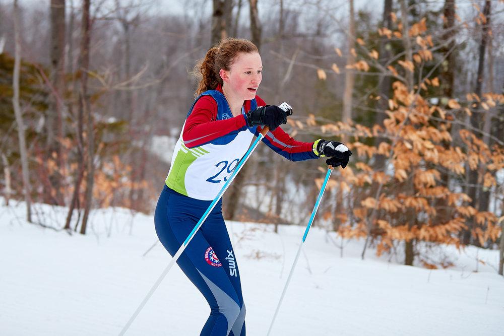 Lakes Region Championships - February 15, 2017 -  27094.jpg