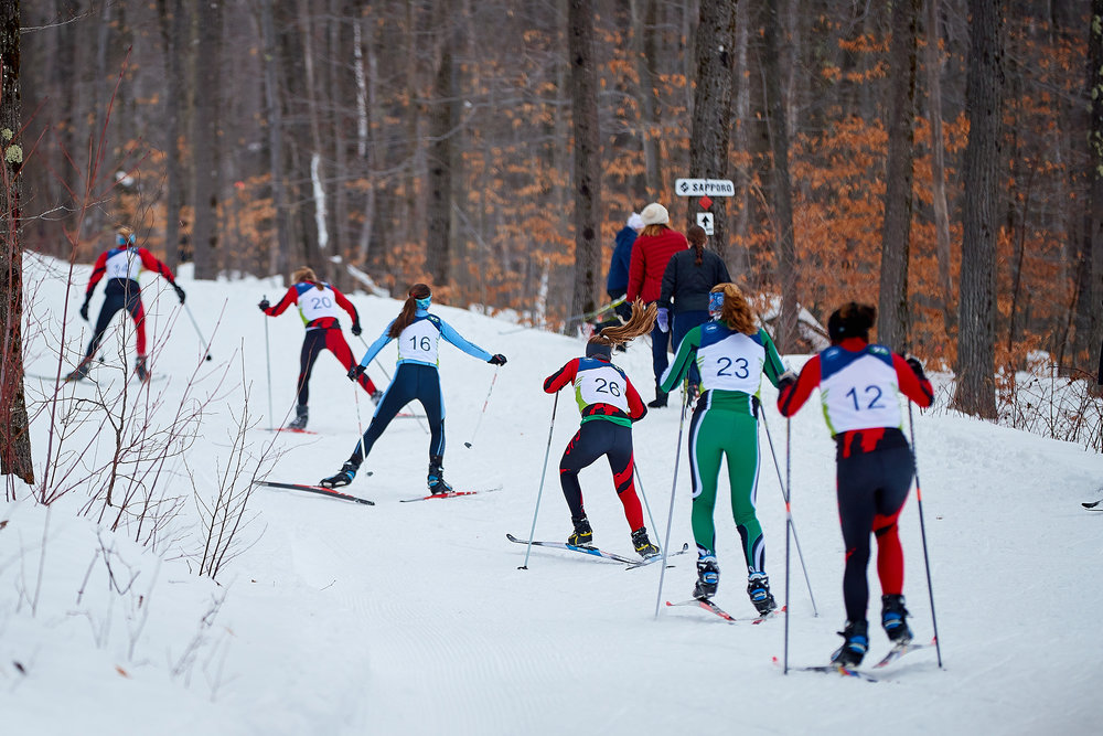 Lakes Region Championships - February 15, 2017 -  27105.jpg