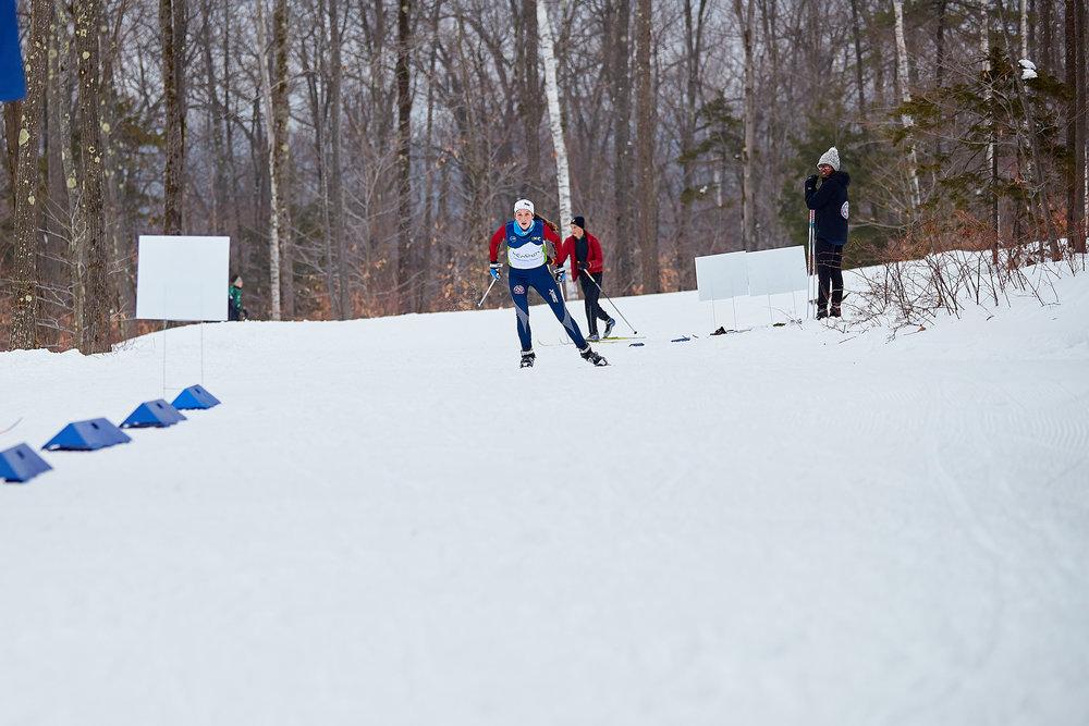 Lakes Region Championships - February 15, 2017 -  27128.jpg