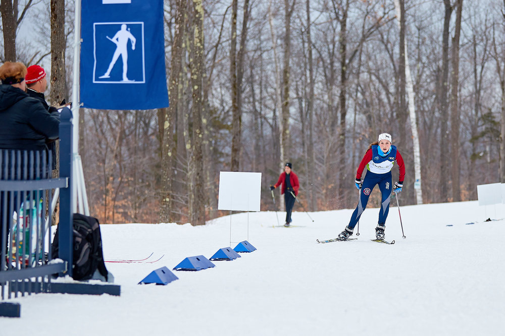 Lakes Region Championships - February 15, 2017 -  27135.jpg