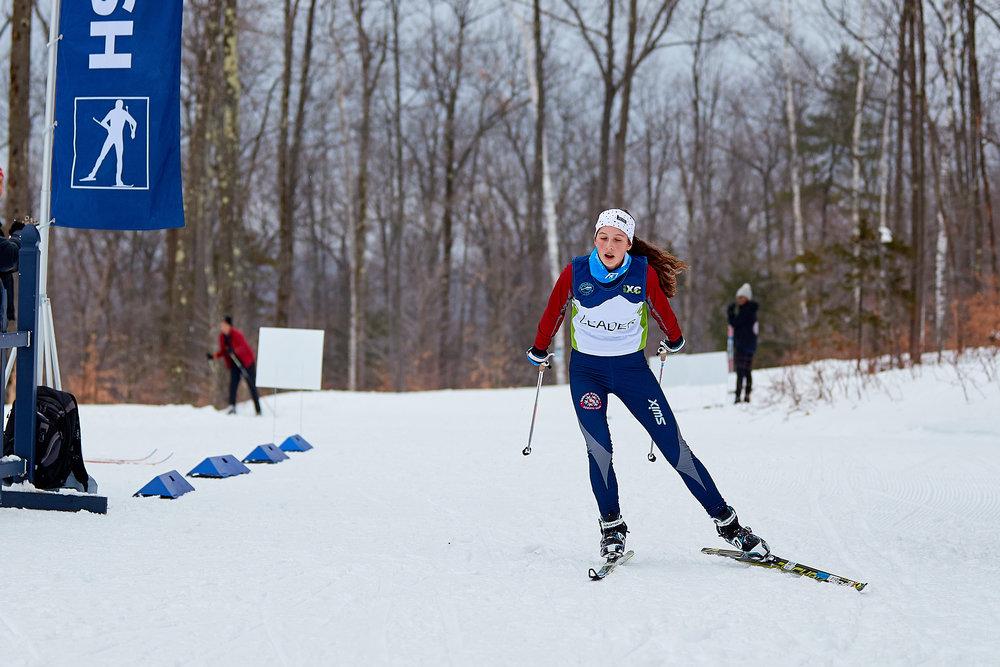 Lakes Region Championships - February 15, 2017 -  27143.jpg