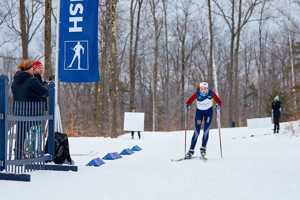Lakes Region Championships - February 15, 2017 -  27139.jpg