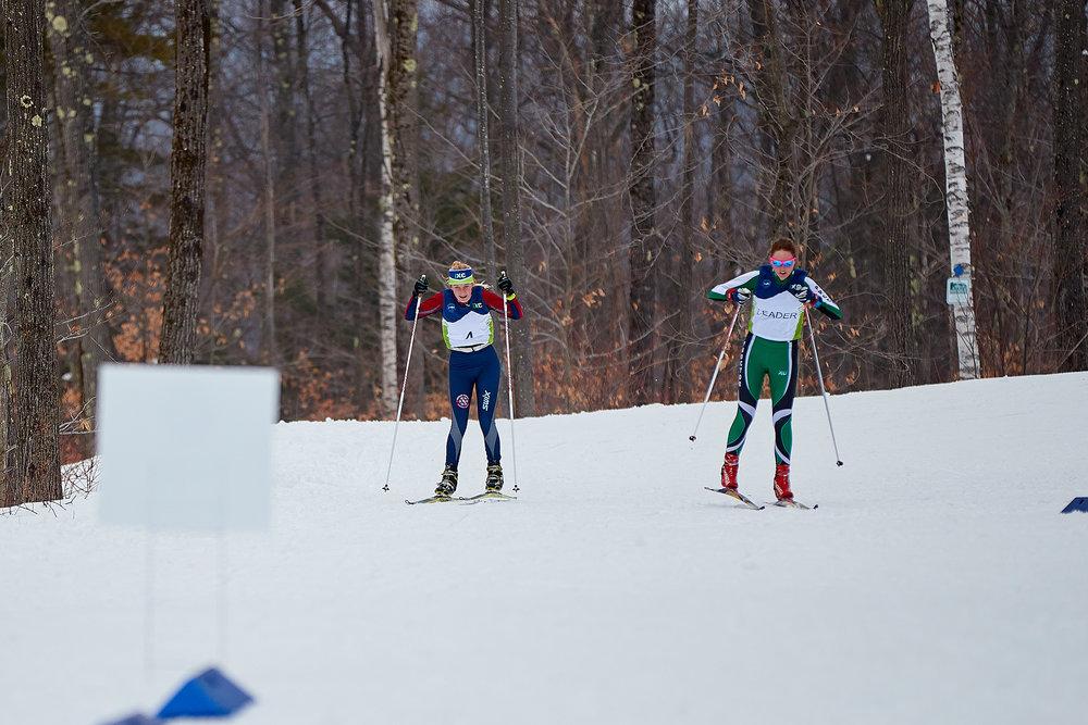Lakes Region Championships - February 15, 2017 -  27157.jpg