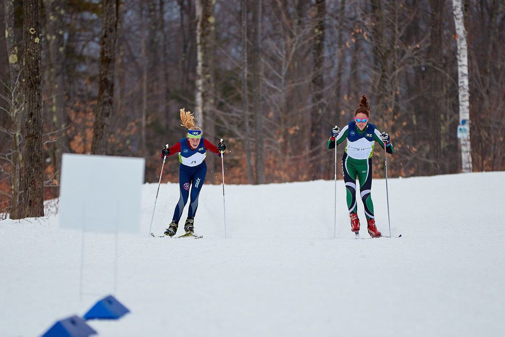 Lakes Region Championships - February 15, 2017 -  27160.jpg