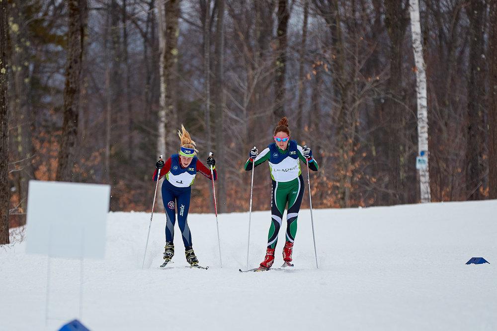 Lakes Region Championships - February 15, 2017 -  27163.jpg