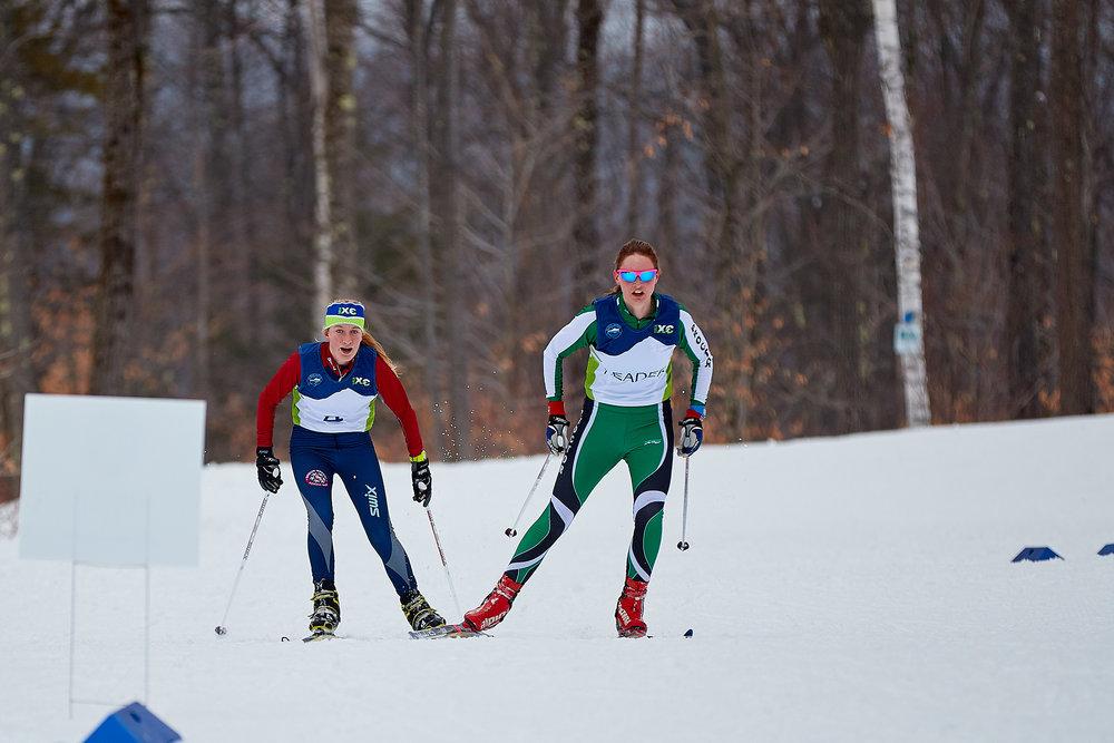 Lakes Region Championships - February 15, 2017 -  27181.jpg