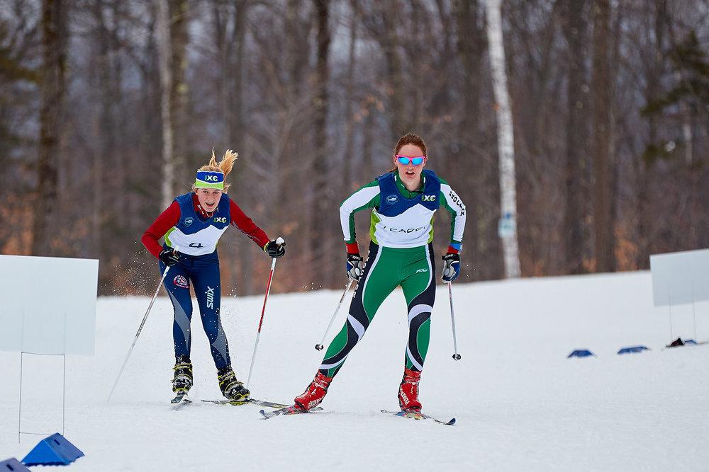 Lakes Region Championships - February 15, 2017 -  27199.jpg