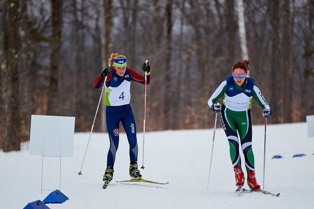 Lakes Region Championships - February 15, 2017 -  27206.jpg