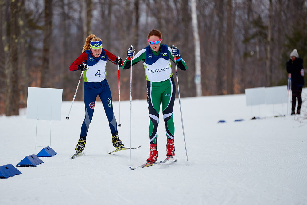 Lakes Region Championships - February 15, 2017 -  27216.jpg