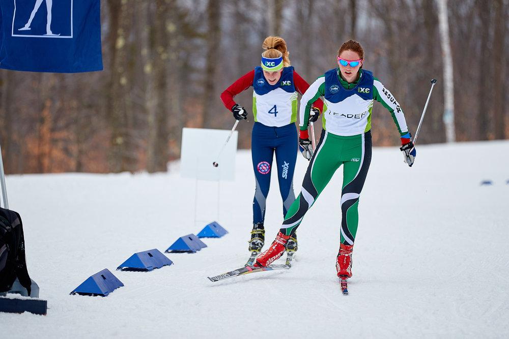 Lakes Region Championships - February 15, 2017 -  27224.jpg